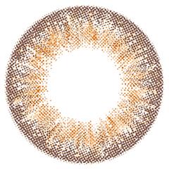 フォギーショコラ1